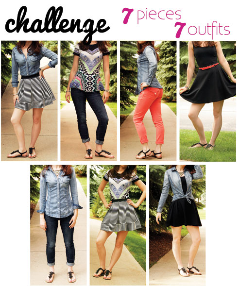 7x7-Outfit-Pieces