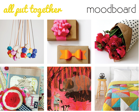 Blog-Redesign-Moodboard