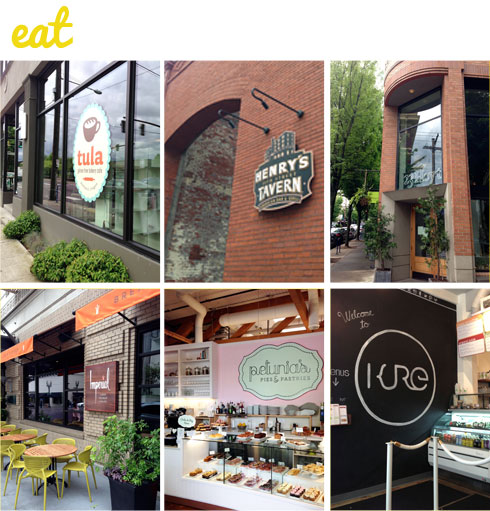 Portland-Oregon-Restaurants