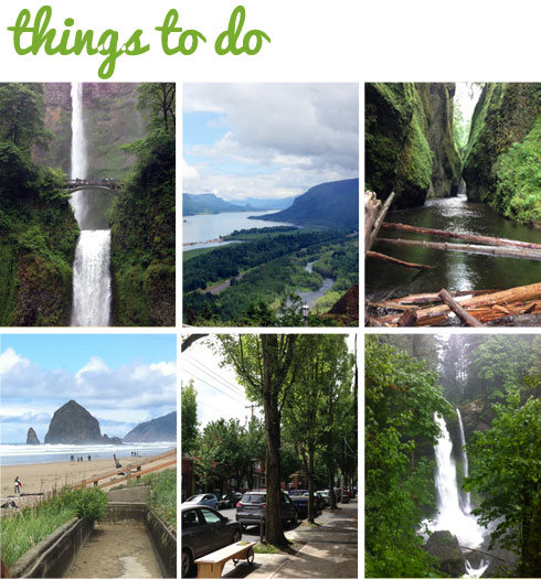 Portland-Oregon-Things-To-Do