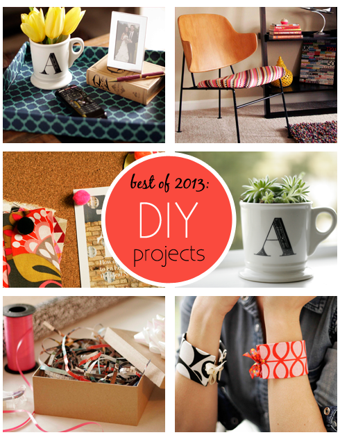 best-of-2013-diy-projects-all-put-together