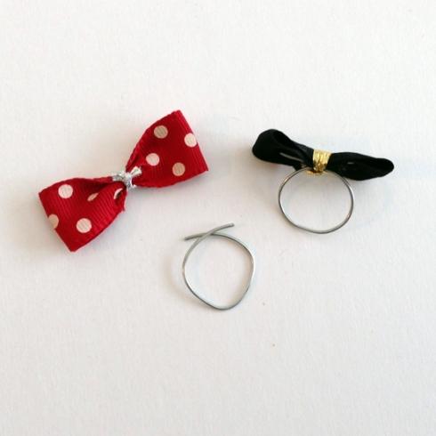 DIY-Bow-Ring-Close-up-back